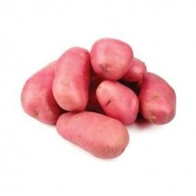 Red Potato (lal alu)
