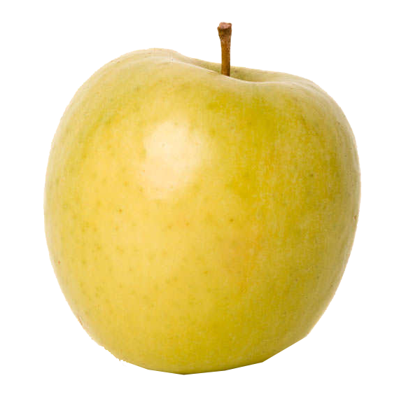 Apples Golden 1.5 Lb