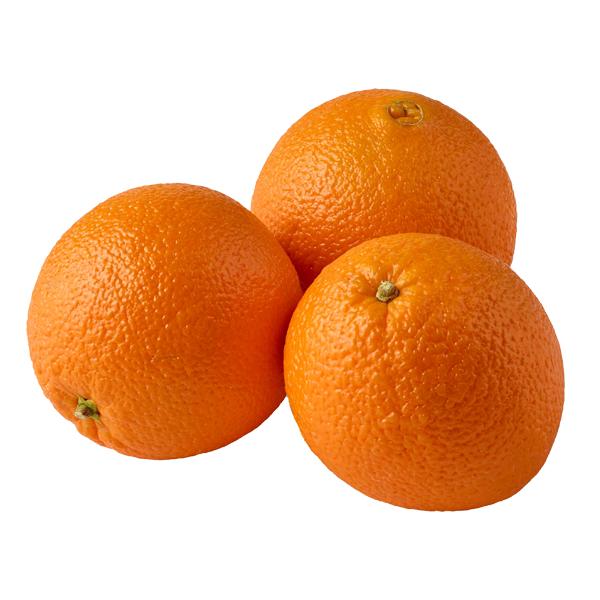 Oranges 2 Lb