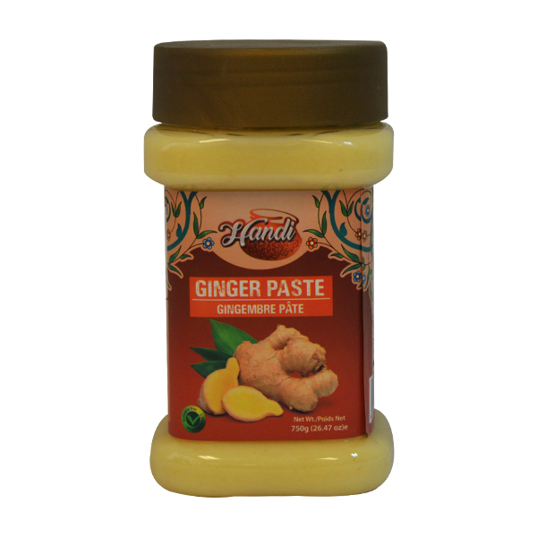 handi ginger paste