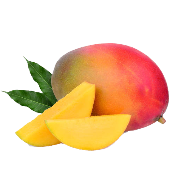 Mango 2-Pieces