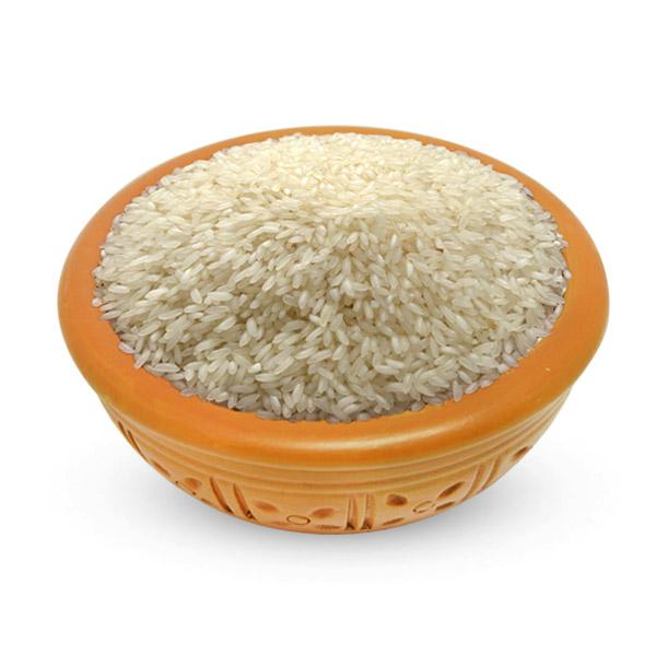 Najirsail Rice (Standard)