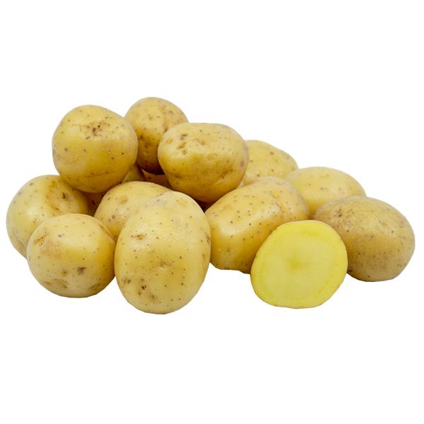 Yellow Potatoes 10 Lb