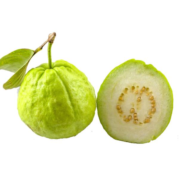 Guava 2 Lb