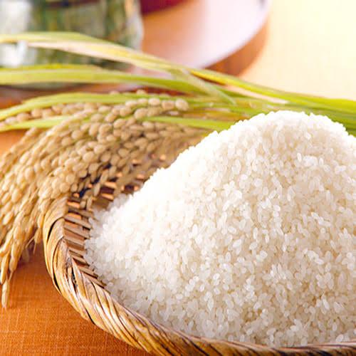 Najirshail Rice Premium