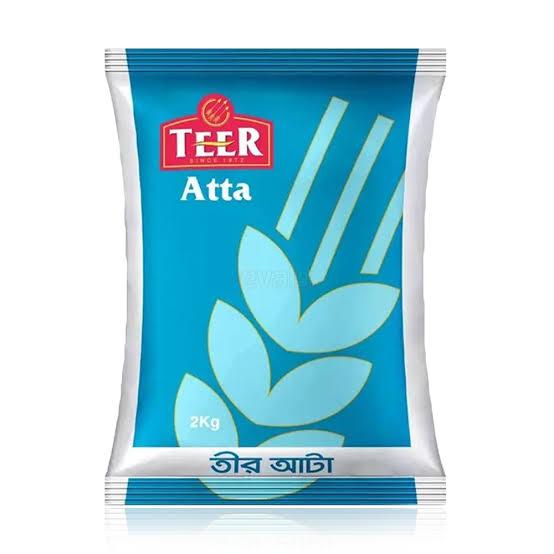 Teer Atta