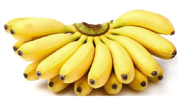 Banana Sobri