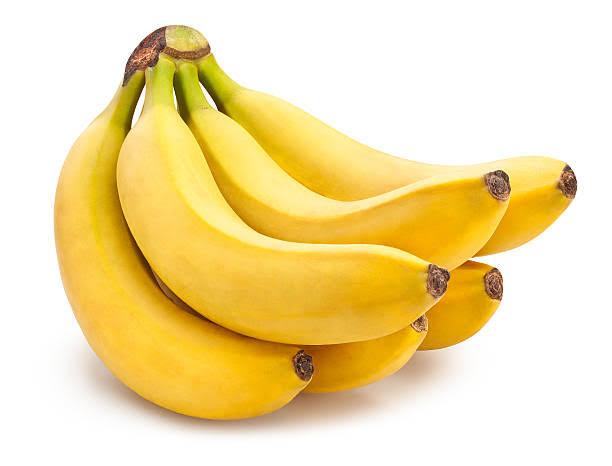 Banana Sagor (kola)