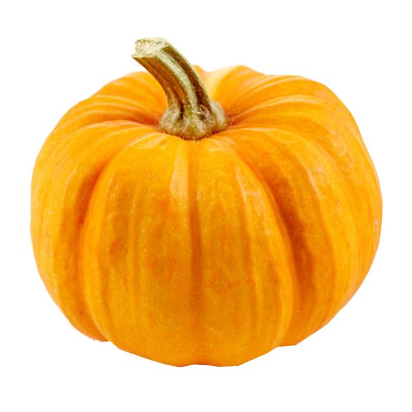 Pumpkin 2lb